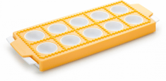 Tescoma Delicia okrogel model za raviole