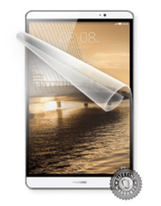 SCREENSHIELD Huawei MediaPad M2 8.0 ochranná fólie