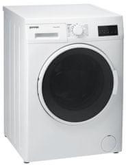 Gorenje pralno sušilni stroj WD73121