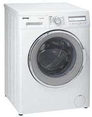 Gorenje pralno-sušilni stroj WD94141