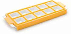 Tescoma Forma na kwadratowe ravioli DELICIA, 10 sztuk