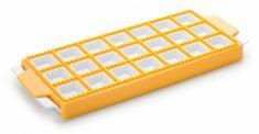 Tescoma Delicia kvadraten model za raviole 21 kosov