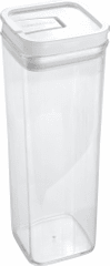 Tescoma AIRSTOP Tárolóedény, 2 l