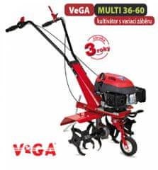 Vega MULTI 36-60