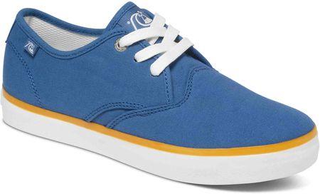 Quiksilver športni copati Shorebreak Yout B Shoe, modre, 5,5 (38)