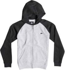 Quiksilver jopica Everyday Zip Youth B