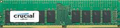 Crucial pomnilnik (RAM) DDR4 8GB 2400MT/s (CT8G4RFS424A)