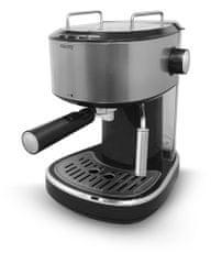 Camry kavni aparat za espresso CR4405B