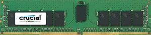 Crucial pomnilnik (RAM) DDR4 16GB 2400MT/s (CT16G4RFS424A)