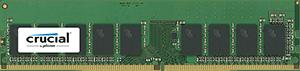 Crucial pomnilnik (RAM) DDR4 16GB 2400MT/s (CT16G4WFD824A)
