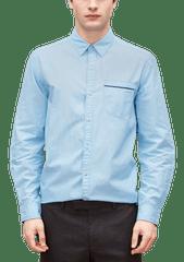 s.Oliver koszula męska