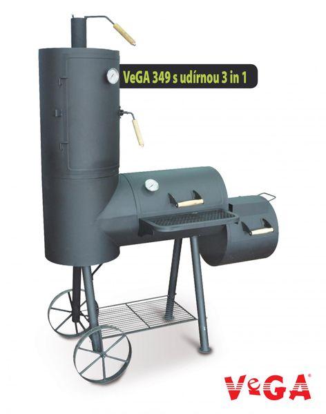 Vega Gril 349