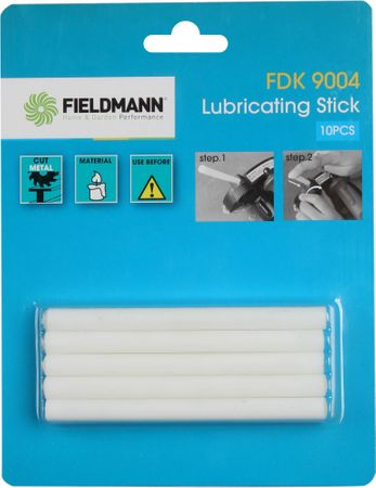 Fieldmann FDK 9004