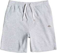 Quiksilver kratke hlače Everyday Track, moške