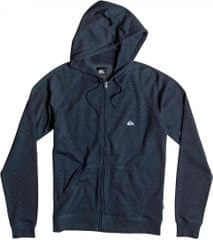 Quiksilver bluza Everyday Zip M