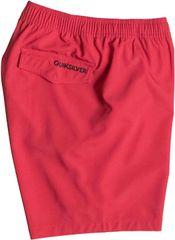 Quiksilver kratke hlače Sideways 17, moške