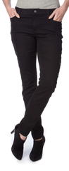Nautica dámské jeansy