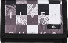 Quiksilver Reception Dark Shadow L