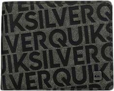 Quiksilver Scrambler Black L