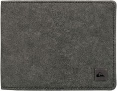 Quiksilver novčanik Slim Style Castlerock L
