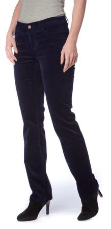 Chaps dámské kalhoty XS tmavě modrá