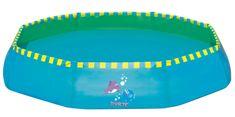 Bestway Prenosný plážový bazén