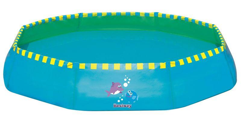 Bestway 51126 Přenosný plážový bazén