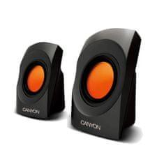 Canyon zvočniki CNR-SP20JB