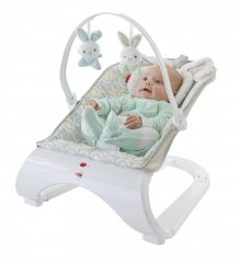 Fisher-Price Seat Comfort Rugdosó