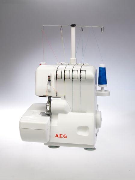 AEG 3500