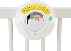 Fisher Price Projektor 3v1