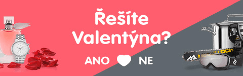CZ Valentyn