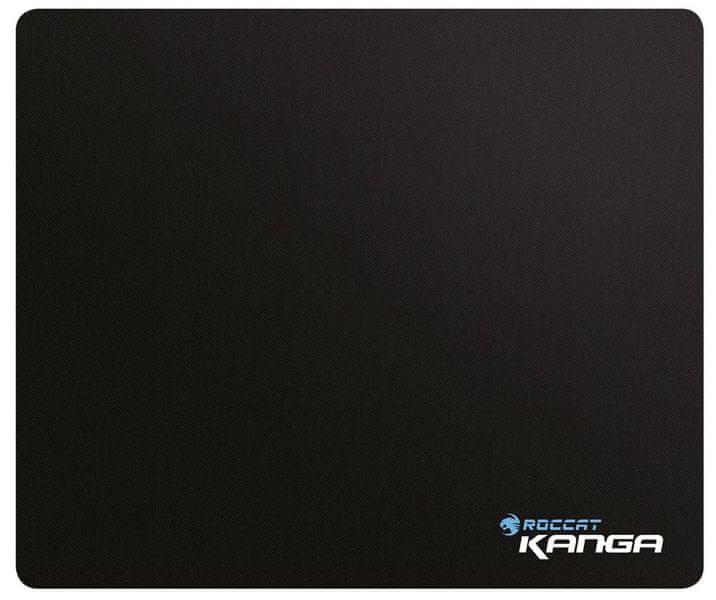 Roccat Kanga podložka pod myš (ROC-13-010)