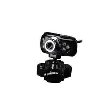 MS spletna kamera Cam 303