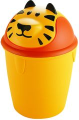 Curver Odpadkový koš Tiger 12l