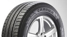 Pirelli CARRIER 195/70 R15 104R Kisteher nyári gumiabroncs