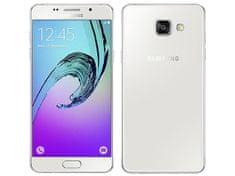 Samsung mobilni telefon A510F Galaxy A5, bijeli