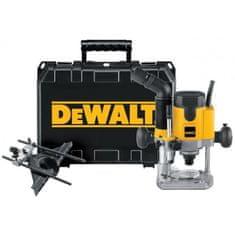 DeWalt rezkalnik DW621K