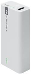 GP prenosna baterija 1C05A 5200mAh