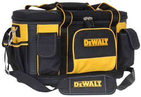 DeWalt torba za orodje 1-79-211