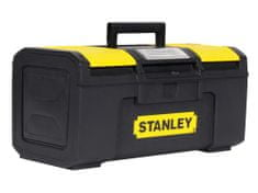 Stanley kovček za orodje 1-79-218
