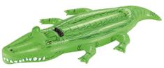 Bestway 41011 Nafukovací krokodýl s držadlem