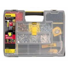 Stanley organizator za orodje Sortmaster™ 1-94-745