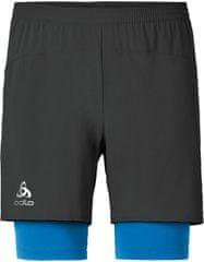 ODLO Kanon Shorts