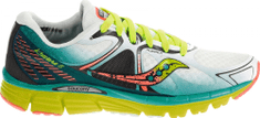 Saucony buty do biegania Kinvara 6