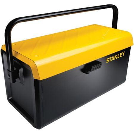Stanley kovinski kovček za orodje STST1-75508