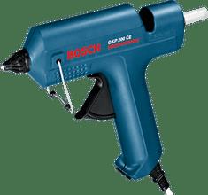Bosch lepilna pištola GKP 200 CE