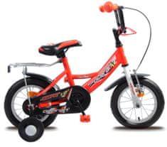 "Olpran rowerek dzieciecy Jasper 12"""