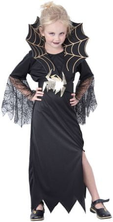 MaDe Kostium Czarnej Wdowy