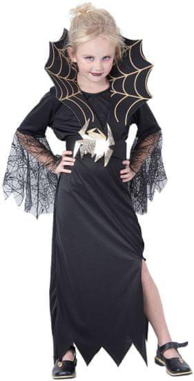 MaDe Kostium Czarnej Wdowy L